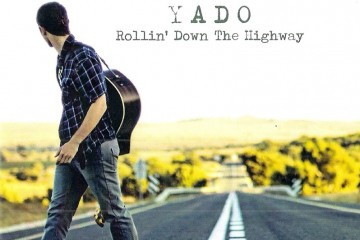 "Rollin' Down the Highway"" – YADO"""